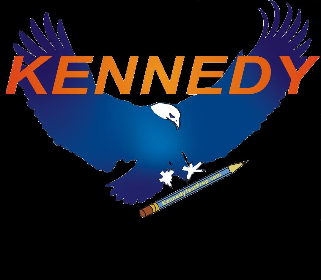 Kennedy Test Prep